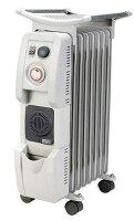 電暖爐推薦到免運費 勳風 8葉片恆溫陶瓷電暖爐 HF-2208(全配)就在吉盛聯合推薦電暖爐