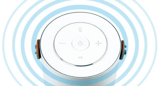 ※ 欣洋電子 ※ JS 淇譽 攜帶式鋁合金藍牙喇叭 (JY1016) 環場音效 / 情境燈 / 藍芽5.0 7