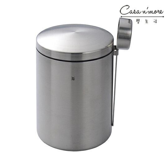 WMF 咖啡保存盒(附量匙), 儲藏罐, 茶葉罐 - 限時優惠好康折扣