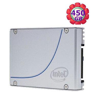 IntelSSD450GB450GP3520【SSDPE2MX450G701】PCIe3DU22.5吋固態硬碟