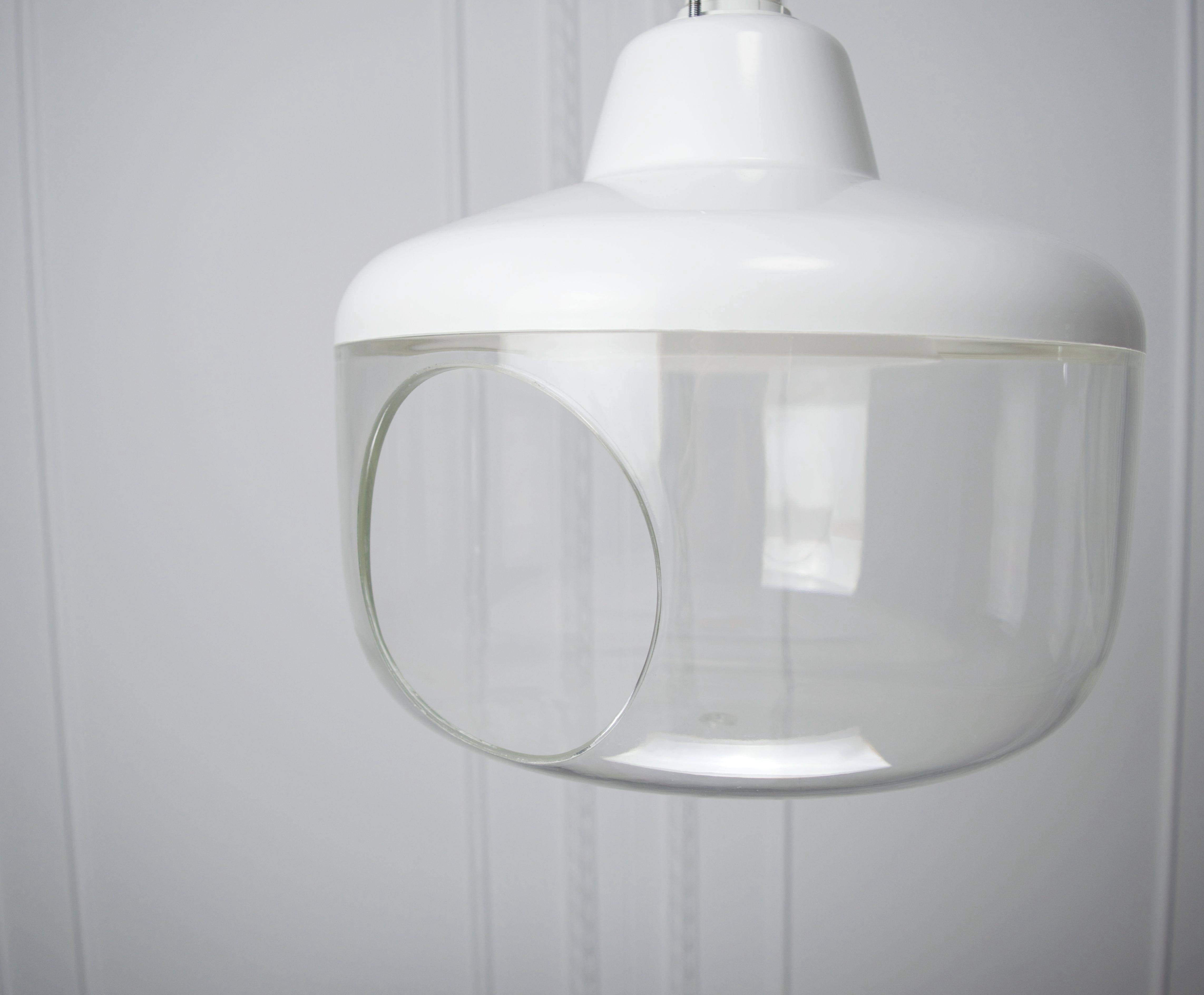 白色珍寶吊燈-BNL00120 2