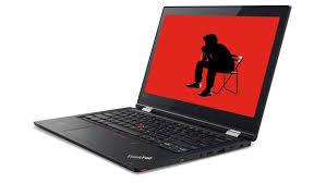 Lenovo聯想ThinkPadL38020M6A0C3TW13.3吋商務筆電L380i7-8550U13.3HD8G256GBSSD3cellW10P3Y
