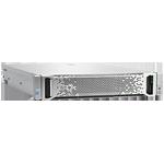 wishcomputer:HPDL380G9-719064-B21-C23雲端磁碟機