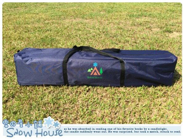 ╭☆雪之屋小舖☆╯炊事帳炊事帳專用手提袋/露營用品收納袋
