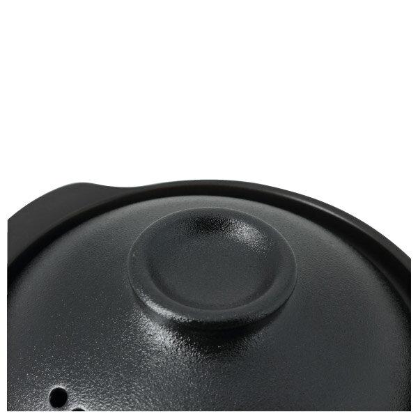 雙耳煲鍋 NR109-3 NITORI宜得利家居 4