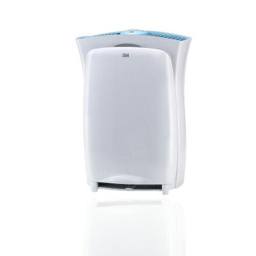 西瓜籽 3M 附原廠濾網 淨呼吸負離子空氣清淨機 (適用至7.5坪)  CHIMSPD-01UCRC-1 過敏 去異味 去除PM2.5 防疫 過濾 除塵 低噪音 省電 家人健康 嬰兒 寵物