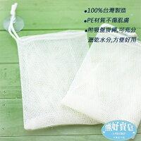 手工皂起泡袋 0
