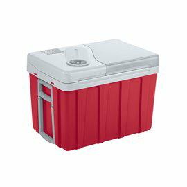 德國 WAECO COOLER 半導體式多用途行動冰箱 W40