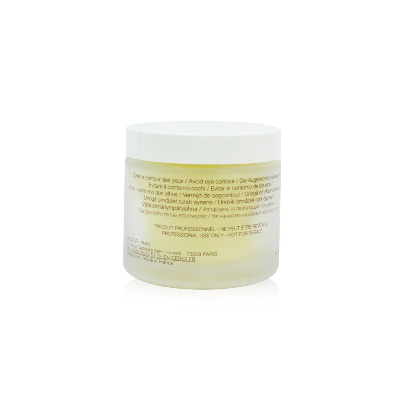 思妍麗 Decleor - Aromessence Neroli Amara保濕晚霜-適用於脫水肌膚(美容院裝)