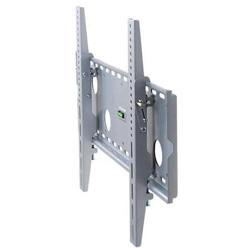 VideoSecu Tilt TV Wall Mount for Most 37 to 60 inch LCD LED Plasma Flat Panel 1WA 1