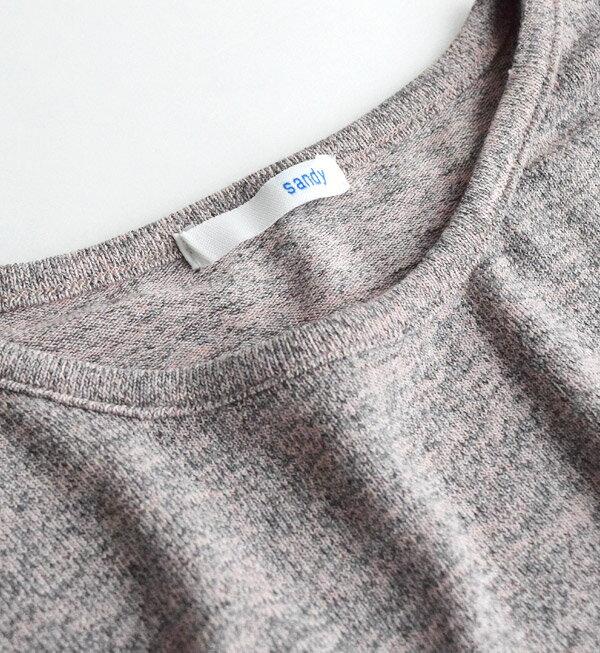 日本e-zakka / 拼接風格5分袖連衣裙 / 32513-1900037 / 日本必買 代購 / 日本樂天直送(3900) 7