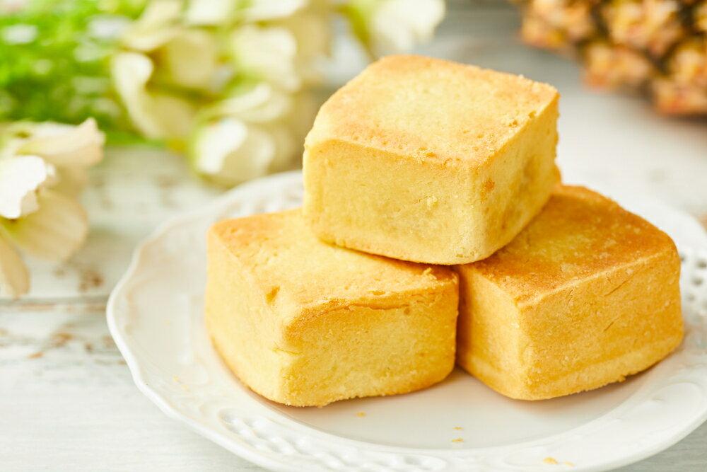 鳳凰酥 10/12入(盒) 伴手禮 下午茶 團購茶點  蛋奶素食者可放心食用!