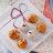 【一口酥蛋黃組合】蛋黃酥、核桃蛋黃、芋頭蛋黃 / 12入禮盒 / 時尚送禮新選擇 / 蛋奶素可食 0