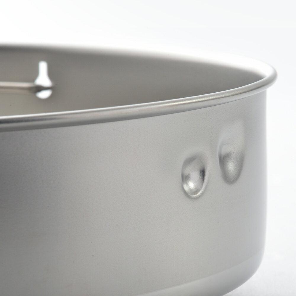 【WMF】WMF壓力鍋配件組(鍋蓋+三角架組) 4