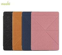 Apple 蘋果商品推薦moshi VersaCover APPLE iPad Air 2 多角度 皮套 保護套 透明 背蓋