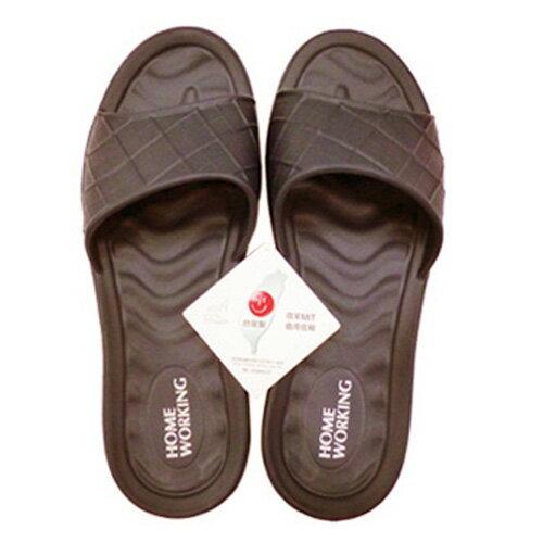 【3雙$599】 第二代-EVA環保室內拖鞋(S紫缺貨中!) 2