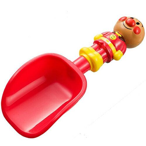 《 麵包超人 》ANP 鏟子玩具