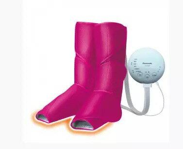 現貨 國際牌 Panasonic EW-NA84 足部 空氣 按摩機 舒緩 按摩器 溫感 休足 紓壓 小腿 美腿紓壓溫感按摩器 腿+足部 瘦腿 消水腫 防靜脈曲張 美腿機 非 EW-RA96 OSIM