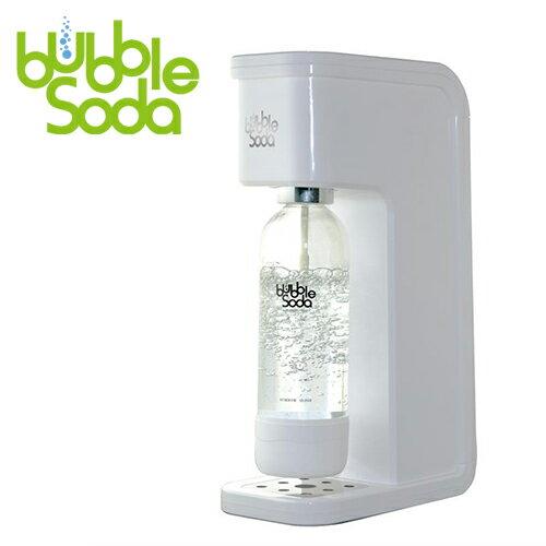 【BubbleSoda】全自動氣泡機BS-909【三井3C】