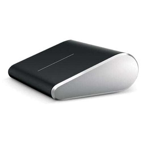 Microsoft Wedge Touch Mouse - 3LR-00004 1
