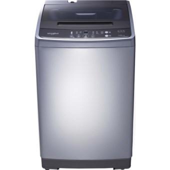 福利品 Whirlpool 惠而浦 10Kg 洗衣機 WM10GN (含標準安裝)