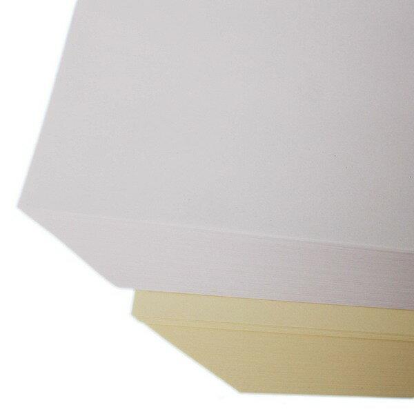 8開 模造紙 50磅(白色) / 一小包80張入 { 促45 }  印書紙 白報紙~文 0
