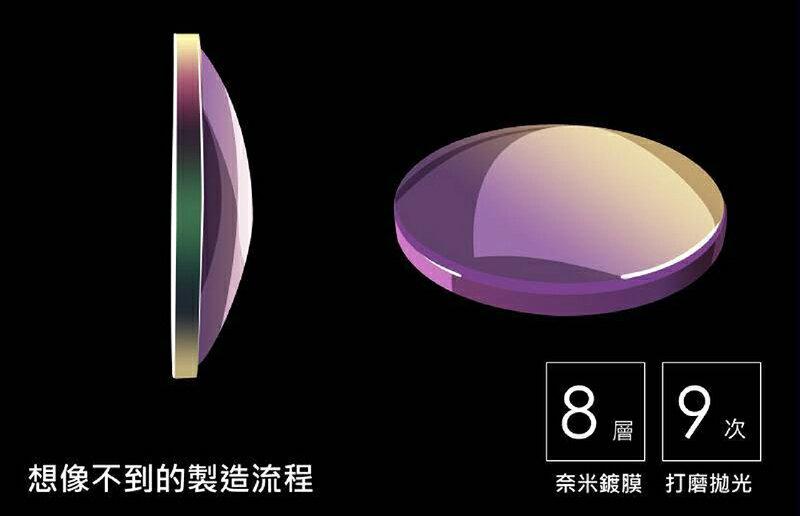【今日下殺230元】VR Box 3D眼鏡 虛擬實境頭盔 Case 類htc Vive Gear PS【DD002】 4