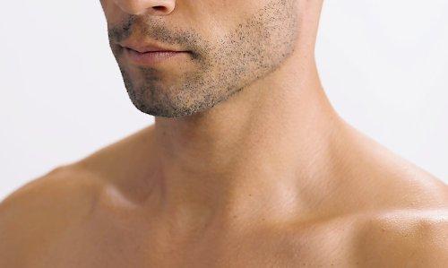日本公司貨 國際牌 PANASONIC【ER-GB40】電動除毛刀 刮鬍造型剃刀 19階段長度控制 可水洗 3