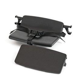 【淘氣寶寶】美國BabyjoggercityselectLUX專用板凳椅【公司貨】