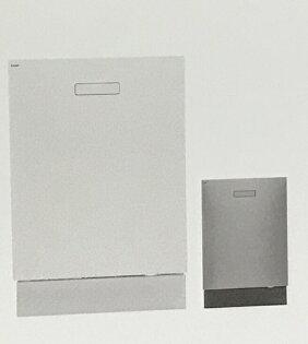 【得意家電】ASKO瑞典賽寧DBI654IB.W頂級洗碗機(白色)※熱線07-7428010