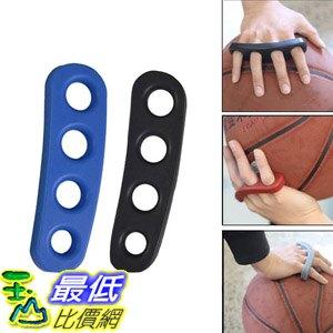 [8美國直購] 籃球射擊訓練器 EMPHY 2Pcs Basketball Shooting Trainer Training Aid for Youth Silicone Shot Lock Han