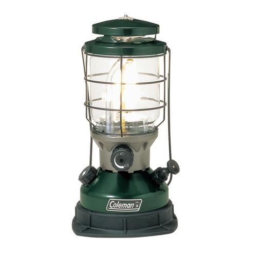 ├登山樂┤美國 Coleman 北極星氣化燈 #CM-2000JM000