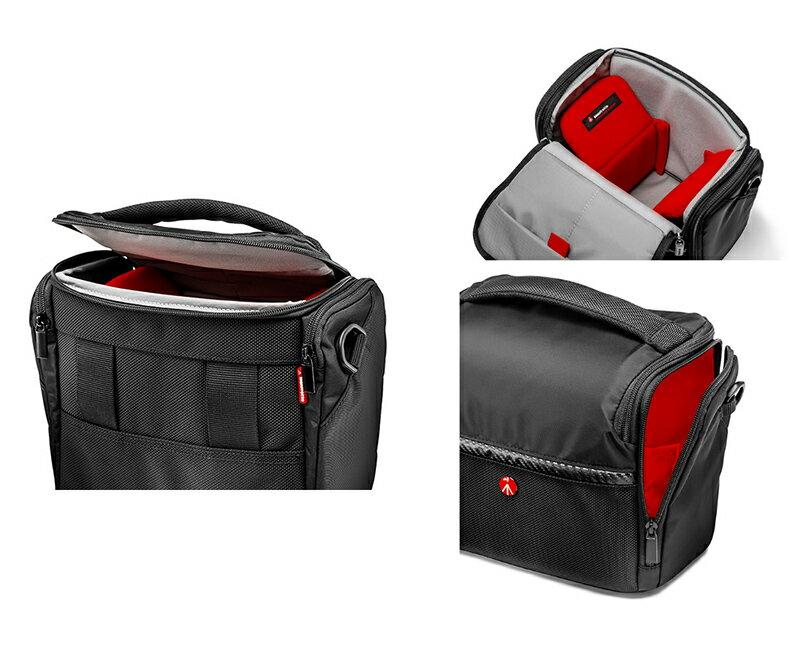 ◎相機專家◎ Manfrotto Shoulder Bag VII 專業級輕巧肩背包 MB MA-SB-A7 公司貨