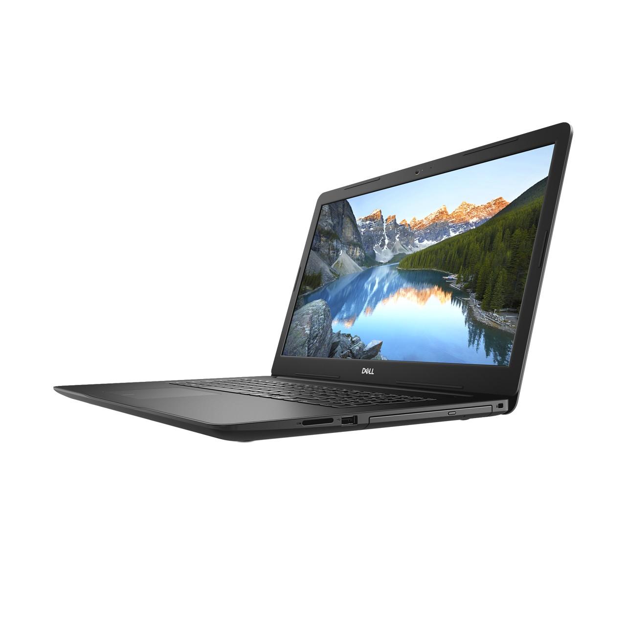 Dell Inspiron 17 3780 Laptop 17 3