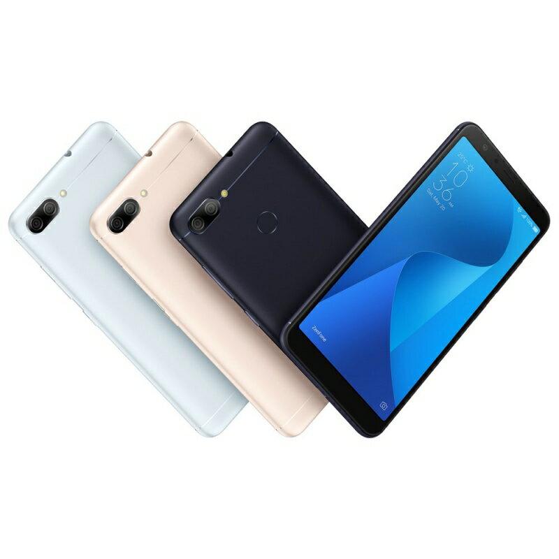ASUS ZenFone Max Plus ZB570TL (M1) 3GB/32GB