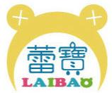 LAIBAO蕾寶生活廣場