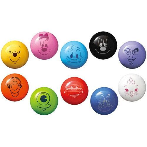【本月特價$1999】日本【TAKARA TOMY】Disney迪士尼-米奇顏色球球轉轉樂 2