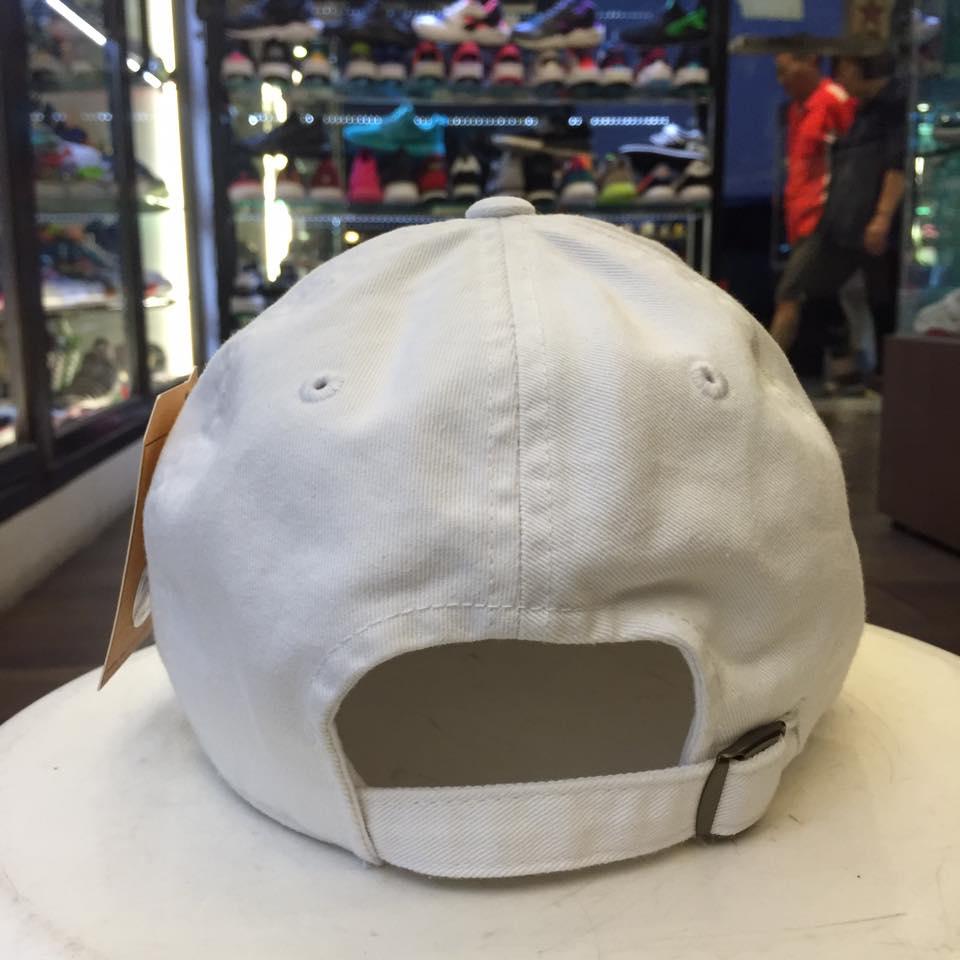 BEETLE AMERICA NEEDLE 老帽 紐約 洋基 NEW YORK TANKEES DAD 大聯盟 全白 MN-376 2