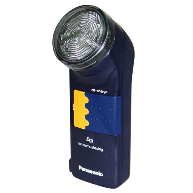 【國際牌Panasonic】旋轉式單刀頭充電式刮鬍刀/ES-699/ES699