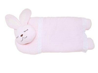 nac nac 兔兔穿衣枕