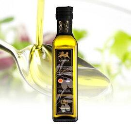 卡米尼PDO特級初榨橄欖油