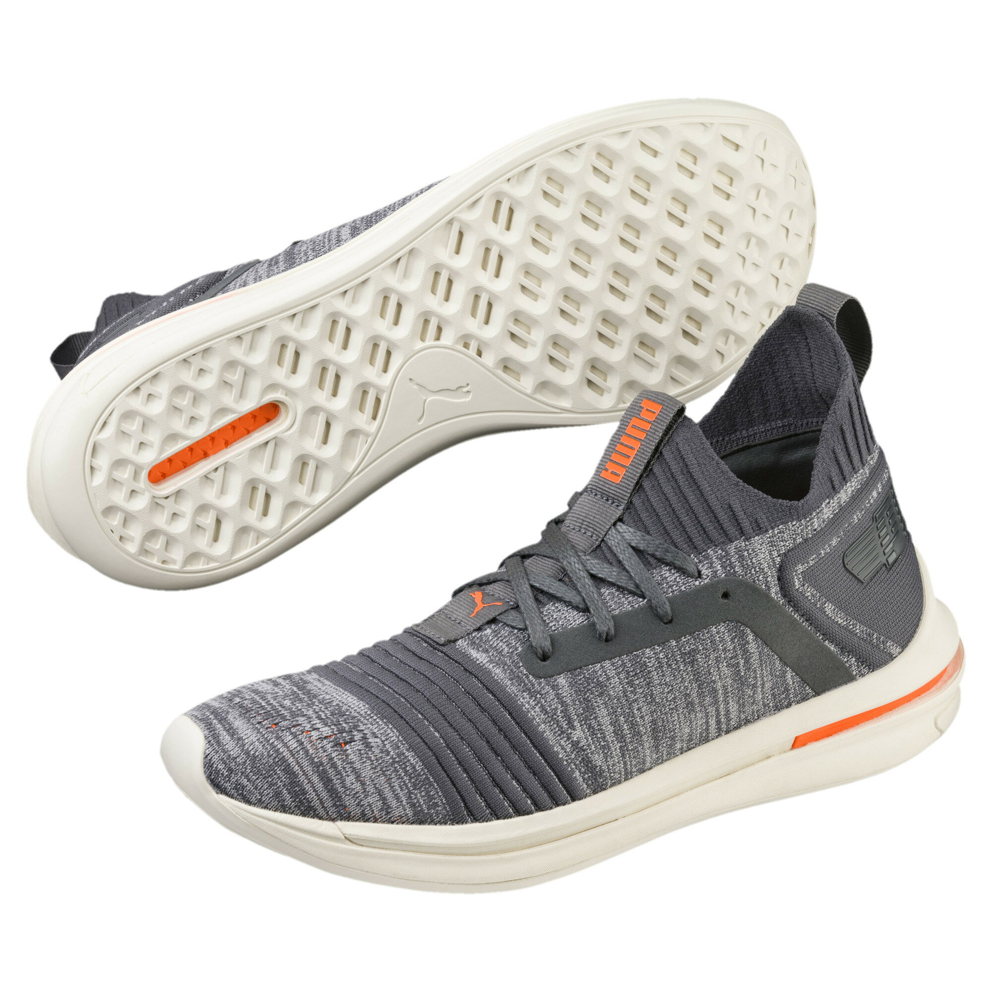 Official Puma Store  PUMA IGNITE Limitless SR evoKNIT Men s Sneakers ... 4af3d5d41
