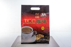 【TGC】古坑華山三合一咖啡分享包22入