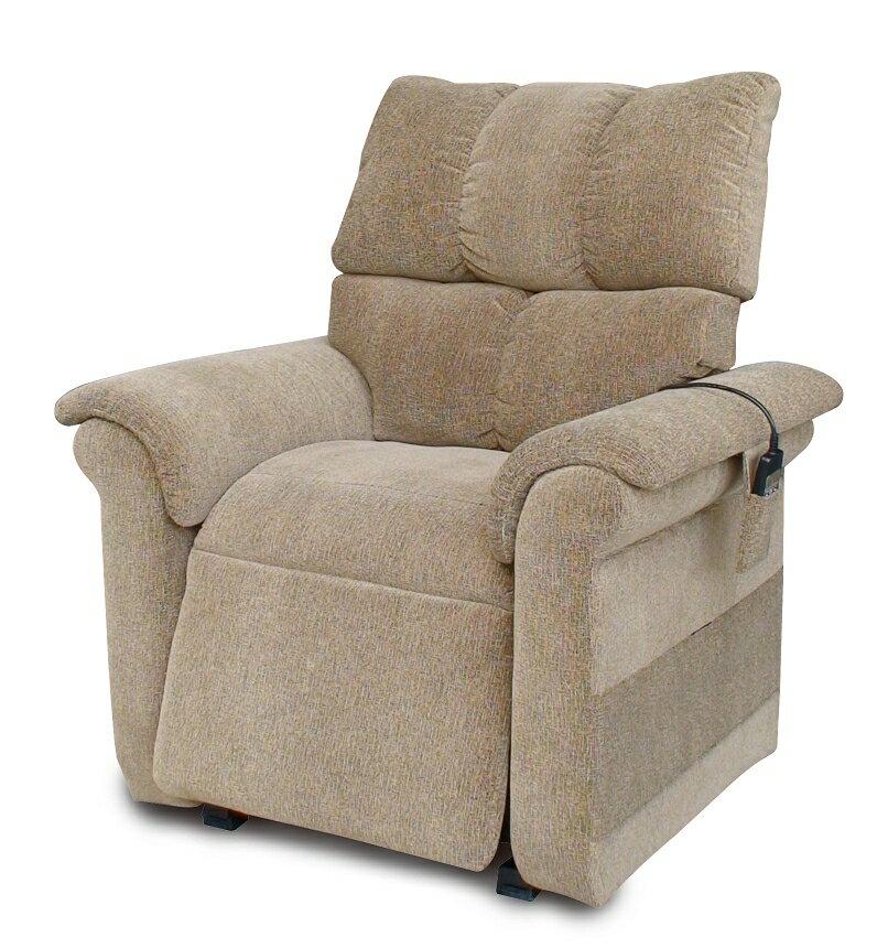 永大醫療~ HZ907~美式電動起身休閒椅  特惠價32500元