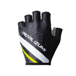 【7號公園自行車】日本 PEARL IZUMI P24-3  競賽款手套