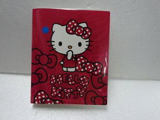 三麗鷗 Hello Kitty 相本 凱蒂貓 拍立得相本 相簿 相片本 相冊 紅色 蝴蝶結 另有 Disney Winnie KITTY 底片 海賊 多莉