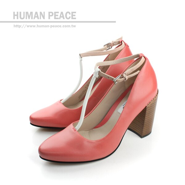 <br/><br/> Clarks Crumble Berry 高跟鞋 紅 女款 no665<br/><br/>