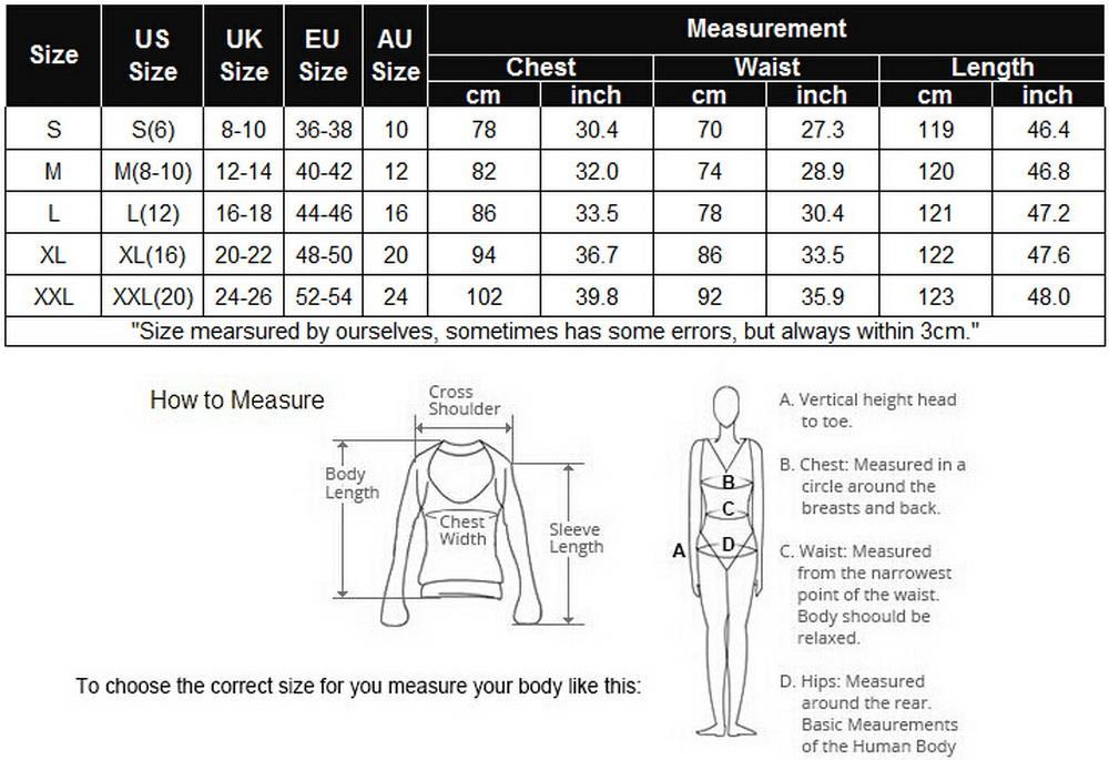 Retro Women Vintage Style Sleeveless Mesh Embroidery Long Party Cocktail Dress 5