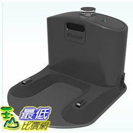 [現貨] Integrated Home Base Roomba 全系列適用全部系列基地台(新款不須變壓器)