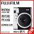 Fujifilm Instax Mini90 拍立得 恆昶公司貨 富士 送束口袋+小腳架+副電 免運 有問有優惠 送超值好禮 0